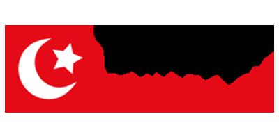 immigration-turkey-evisa.com